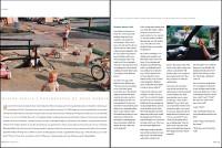 Mining Avella, DoubleTake Magazine