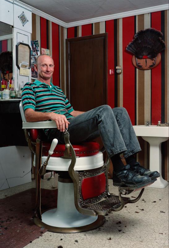 DougDuBois_Portraits_Barber_01