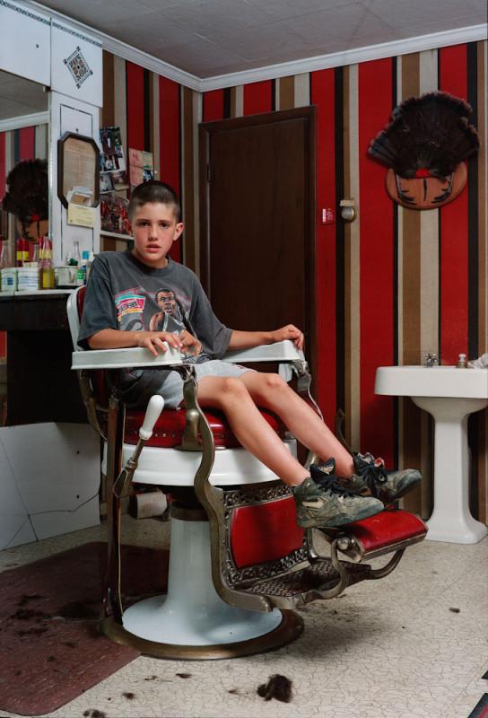 DougDuBois_Portraits_Barber_05