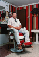 DougDuBois_Portraits_Barber_08