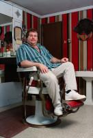 DougDuBois_Portraits_Barber_10