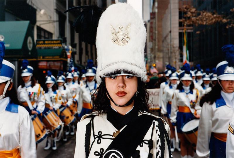 DougDuBois_Portraits_Parade_01
