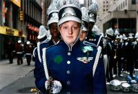 DougDuBois_Portraits_Parade_02